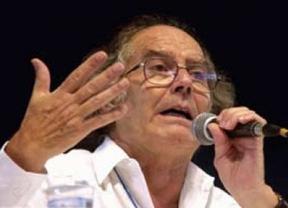 El Nobel de la Paz Pérez Esquivel niega la relación del Papa Francisco con la dictadura argentina