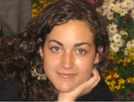 Universidad de Murcia: Alumna murciana en la ONU