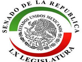 Turna Senado de la República iniciativa para reformar fuero militar y que el Ejército, sea juzgado por civiles