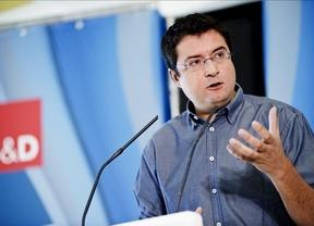 El PSOE se moja por fin: promete 'revertir los retrocesos históricos impuestos por el PP'
