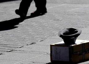 Tres de cada diez valencianos están en riesgo de pobreza o exclusión, según un estudio