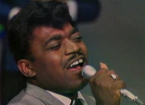 La poderosa voz soul de Percy Sledge se apaga: muere el cantante de 'When a man loves a woman'