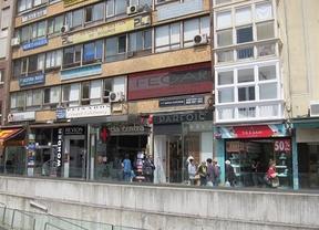 Santander simplificará la tramitación para las ayudas al fomento del emprendimiento