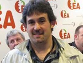 Eusko Alkartasuna se refunda y toma la 'Alternatiba'