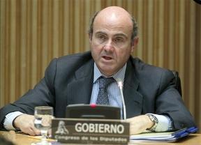 Según De Guindos el futuro de Europa depende de España e Italia y el misterio se ¿resolverá? esta semana