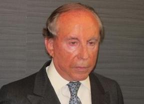 Fianza civil de 18,5 millones para Ruiz-Mateos e hijos