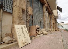 ¿Fue el terremoto de Lorca fruto de la acción del hombre?: Un estudio científico afirma que sí