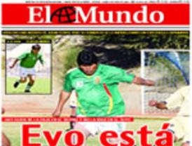 Blázquez pide el fin de ETA