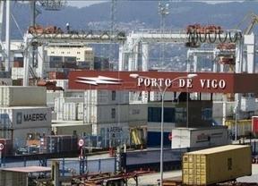 Reinventarse o morir: las empresas baten records de exportaciones