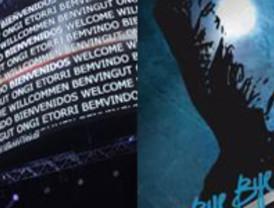 Miguel Ríos: adiós sobre los escenarios a medio siglo de rock en español