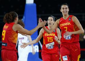 Mundial femenino: Chequia, último escollo para que La Roja se gane los cuartos y evite en el cruce a EEUU