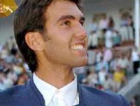 Sergio Galán: 'A las corridas de rejoneo no van aficionados a los que les gusta el toreo puro'