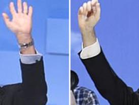 Aznar sacude a Rajoy pocas horas después de alabar el modelo autonómico
