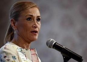 Primarias en el PP, ¿misión imposible?: Cifuentes las pide para elegir candidato a Madrid
