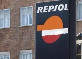 Repsol se adjudica por 32 millones la mayor parte del abastecimiento a vehículos de Policía y Guardia Civil