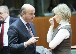 Los ministros de Economía de la UE siguen presionando a España: aún hay tareas pendientes