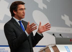 La crisis llega a las 'embajadas autonómicas': Galicia integrará sus delegaciones con las nacionales