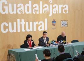 El Teatro Moderno de Guadalajara reabrirá sus puertas el 3 de marzo