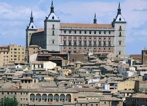 Este lunes se presenta Urbs Regia: conservar el patrimonio con un turismo cultural de calidad
