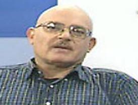Rechaza Bours, pacto con crimen organizado