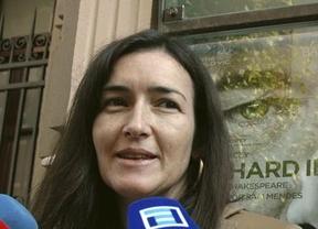 González-Sinde pide a la SGAE 'transparencia'