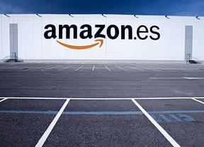 Amazon pone a disposición de sus clientes 1.200 puntos de recogida en España