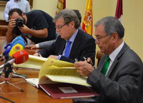 La UCLM como la Selección Española de Fútbol afronta un