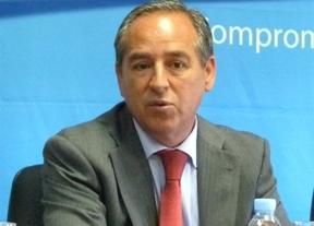 CECAM dice estar 'satisfecha' con las explicaciones de la Junta sobre la supuesta manipulación de las cifras del paro