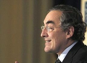 La CEOE augura 6 millones de parados para 2013