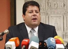 El ministro principal de Gibraltar, al estilo 'gángster': insinúa que podrían escaparse disparos hacia la Guardia Civil