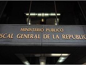 Fiscalía imputará a ex gobernador Virgilio Ávila por caso El Caracazo