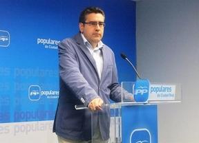 PP: 'Con la política de austeridad se han sentado las bases del crecimiento'