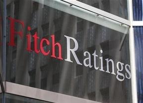 Fitch hace 'tambalear' el rating de Valencia y amenaza con hacer lo mismo con Murcia y Cataluña
