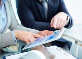 El uso del iPad puede provocar dermatitis por su contenido en níquel
