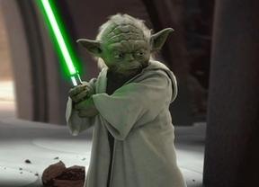 Un 'spin off' del universo 'Star Wars' que Yoda protagonice Disney quiere