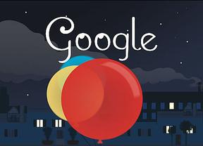 Google sigue apostando por reconocimiento de gestos con la compra de Flutter