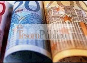 El Tesoro coloca más de 5.000 millones en letras a 6 y 12 meses con los tipos en mínimos históricos
