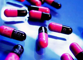 Sudáfrica planta cara a los monopolios farmacéuticos