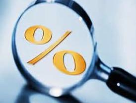 IMEF ajusta al alza expectativas económicas