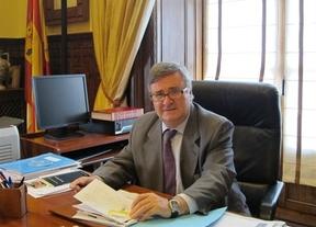 El presidente de la Diputación de Toledo no estará en la procesión del Corpus Christi