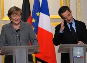 La Europa alternativa se rebela contra la austeridad y el estancamiento actuales