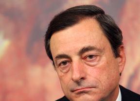 Draghi insta a los gobiernos europeos a implantar los acuerdos de las cumbres