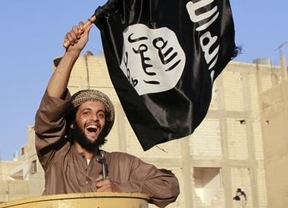 EEUU inicia la guerra contra el Estado Islámico (IS): primeros ataques aéreos en la ciudad iraquí de Amerli