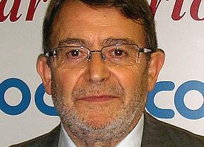 Urdangarin declara ante el juez Castro