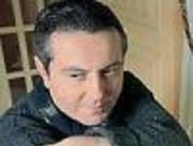 Felipe Benítez Reyes gana el Premio Nadal con la novela 'Mercado de espejismos'