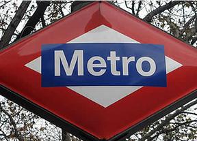 Huelga Metro Madrid confidencial: no hay acuerdo para los servicios mínimos en Nochevieja y el resto de fechas navideñas