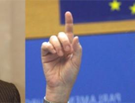 Bruselas no expedientará a Francia por la expulsión de gitanos