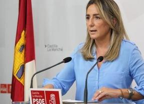 El PSOE recuerda que el paro ha crecido un 20% desde que Cospedal es presidenta