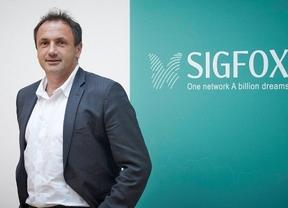 SIGFOX y NarrowNet anuncian la implantación de la Red de Comunicación para Internet de las Cosas en Portugal