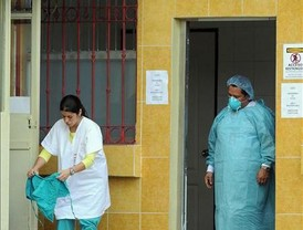 Instan a SRE a votar contra bloqueo a Cuba